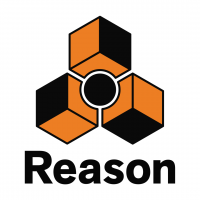 Reason 10 (free update to Reason 11)